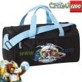 Lego Chima Пътен сак 13141