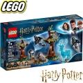 2019 LEGO HARRY POTTER ЕКСПЕКТО ПАТРОНУМ 75945