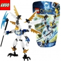 LEGO Legends of Chima - Chi Eris 70201