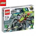 Galaxy Squad - Кратер-пълзач Lego