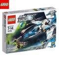 Galaxy Squad 70701 - Преследвач на рояка Lego