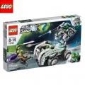 Galaxy Squad Lego 70704 - Мега унищожител на гадини