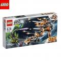 Galaxy Squad 70705 - Мега унищожител на буболечки Lego