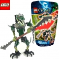 LEGO Legends of Chima - Chi Cragger 70203