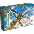 8238 BanBao Конструктор Хеликоптер