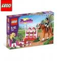 7587 Лего Belville Конна езда