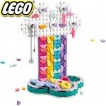 2020 Lego Dots Стойка за бижута 41905