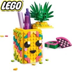2020 Lego Dots Моливник 41906