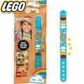 2020 Lego Dots Дъга 41900