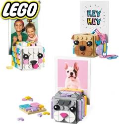2020 Lego Dots Стойки за снимки 41904