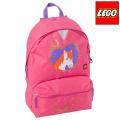 ЛЕГО Раница за детска градина с несесер Girl Horse