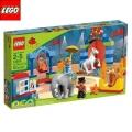 Lego DUPLO® Моето първо цирково представление 10504