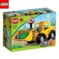 Lego DUPLO® Фадрома 10520