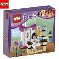 Lego Friends Часът по карате на Ема 41002