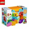 Lego DUPLO® Строя и играя 10554