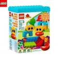 Lego DUPLO® Блокчета за строене 10561