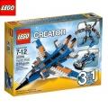 Lego Creator Гръмотевични криле 31008