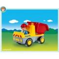 6732 Playmobil Малък самосвал