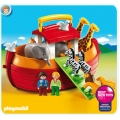 6765 Playmobil Ноев ковчег