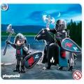 4873 Playmobil Рицарска войска Falcon