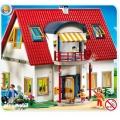 4279 Playmobil Вилна къща