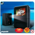 4879 Playmobil Комплект Шпионска камера