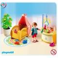 5334 Playmobil Бебешка стая