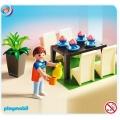 5335 Playmobil Трапезария