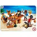 4292 Playmobil Банда пирати със съкровище