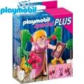 Playmobil 4788 Special Plus - Тържествено награждаване
