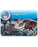 Playmobil Dragon Land