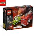 9484 Лего Cars Спасяването на Ред Уотър
