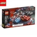 9485 Лего Cars Върховното състезание