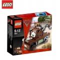 8201 Лего Cars Класически Матю