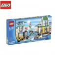 4644 Лего City Марина Lego