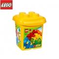 4586905 Лего DUPLO LIMITED EDITION