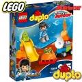 10824 Lego Duplo Disney Junior Космическите приключения на Майлс