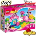 10830 Lego Duplo Disney Junior Кафенето на Мини Маус