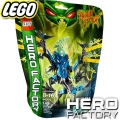 2013 LEGO HERO FACTORY Драконов гръм 44009