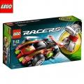7967 Лего Racers Бързият