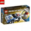7970 Лего Racers Героят
