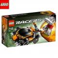 7971 Лего Racers Лошият