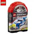 8120 Лего Racers Рали Спринтьор