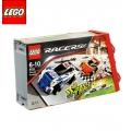8125 Лего Racers Гръмотевична писта