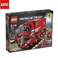 8185 Лего Racers Камион Ферари