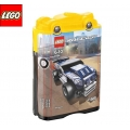 8194 Лего Racers Нитро