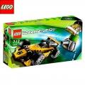 8228 Лего Racers Жилещ нападател