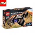 8491 Лего Racers Рам Род