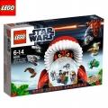 9509 Lego Star Wars Коледен календар