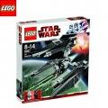 8087 Лего Star Wars TIE защитник